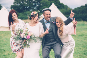 Lewes wedding-vintage wedding photography-photography- alternative-quirky-wedding-sussex