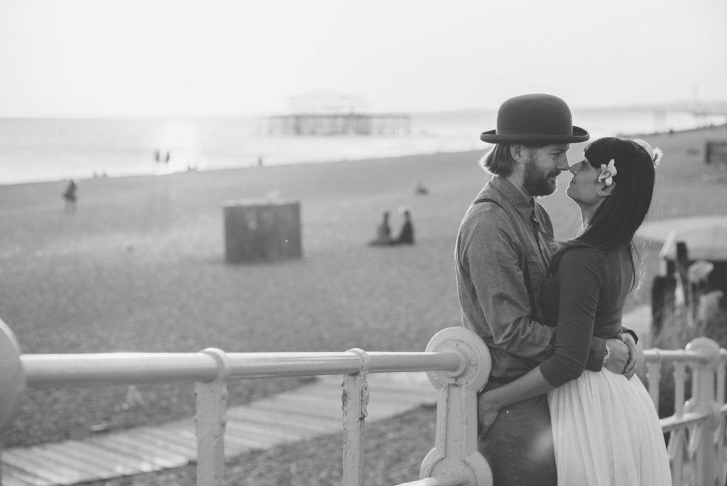 Brighton_-24
