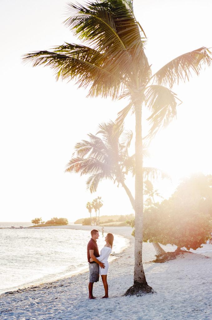 Florida Keys Wedding Photography