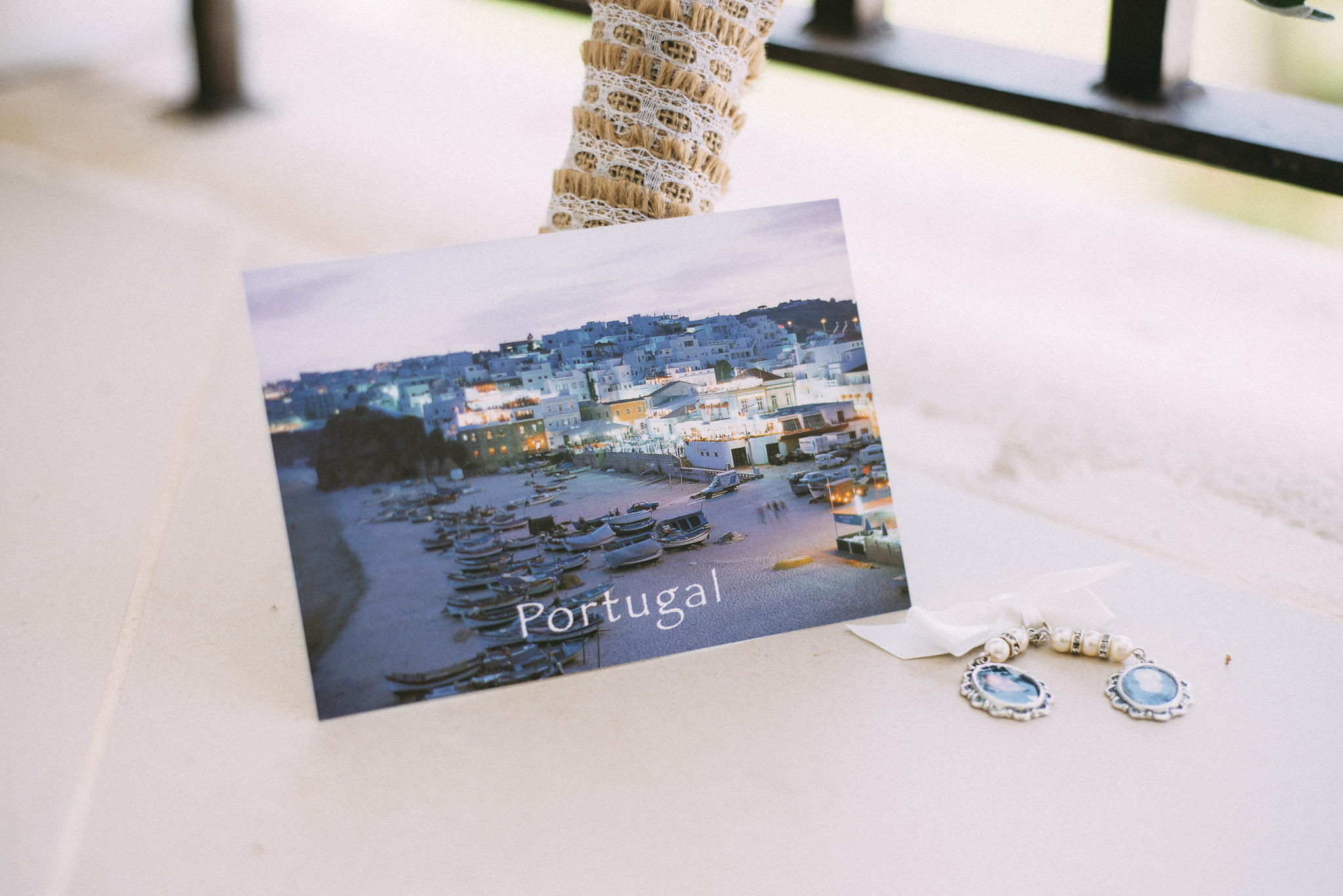 Pine Cliff Resort Wedding- Destination Wedding-Louise Griffin Photography