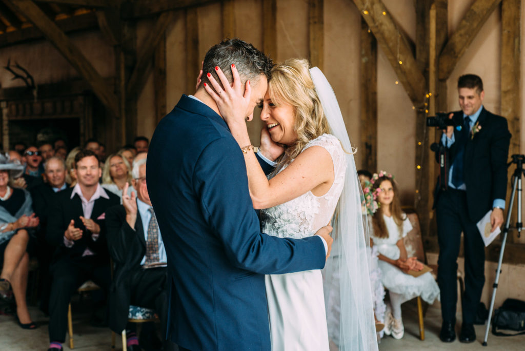 Yoghurt Rooms Wedding-Liverpool Wedding Photographer- Rustic Wedding