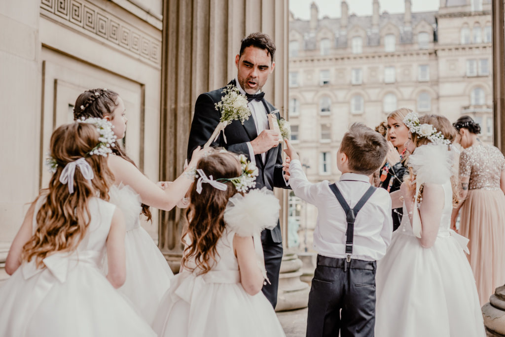 Liverpool Wedding Photographer | wedding photographer Liverpool